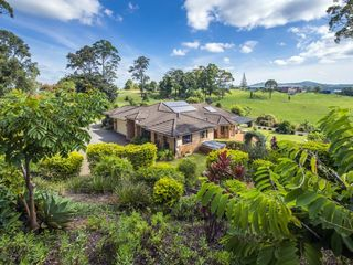 484 Upperwarrell Creek Rd Congarinni